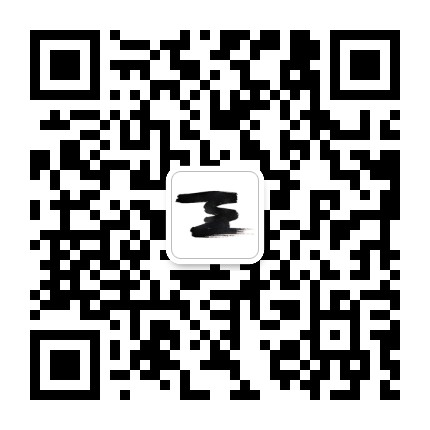 mmqrcode1563771999019.png